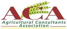 agricultural consultants association ireland
